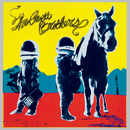 True Sadness/The Avett Brothers