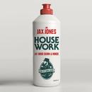 House Work (feat. Mike Dunn, MNEK)/Jax Jones