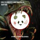 Raptor/Sole Clemente, Metrasouth