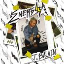 Energía/J. Balvin