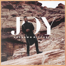 Joy (Live)/VaShawn Mitchell