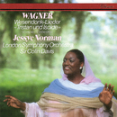 Wagner: Wesendonk Lieder; Tristan & Isolde: Prelude & Liebestod/Jessye Norman, London Symphony Orchestra, Sir Colin Davis