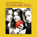 Teaching Mrs. Tingle (Original Score From The Dimension Motion Picture)/John Frizzell