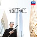 Contemporary Clarinet/Michele Marelli