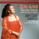 Mozart: Exsultate Jubilate / Handel: Silete venti; Laudate pueri Dominum/Sylvia McNair, English Baroque Soloists, John Eliot Gardiner