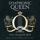 Symphonic Queen - The Greatest Hits/Royal Philharmonic Orchestra, Matthew Freeman