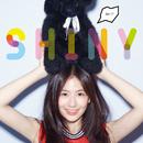Shiny - 1st EP/Shiny