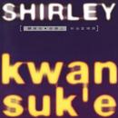 Shi Tu Shang Xin Qu + Jing Xuan/Shirley Kwan