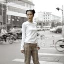 Fu Yan/Faye Wong