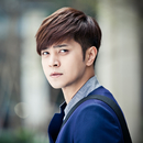 "Goodbye My Love (TV Drama ""Roommates"" Ending Credit Song)/Show Lo"