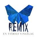 En fjärils vingslag (Remix) (feat. Daniel Adams-Ray)/Kartellen