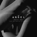 Rude Boy (Remix) (feat. JME, Wretch 32, Tally)/Angel