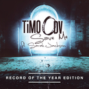 Save Me (Record Of The Year Edition) (feat. Sarah Jackson)/TiMO ODV