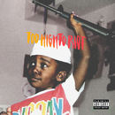 Too High To Riot/Bas