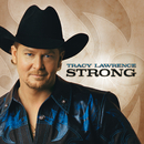 Strong/Tracy Lawrence