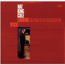 Looking Back/Nat King Cole
