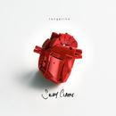 Tangerine (feat. Tycho)/Sway Clarke