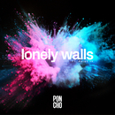 Lonely Walls (feat. Paige IV)/PON CHO