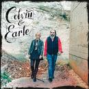 Colvin & Earle/Colvin & Earle