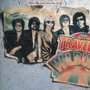 The Traveling Wilburys, Vol. 1/The Traveling Wilburys