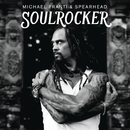 SOULROCKER/Michael Franti & Spearhead