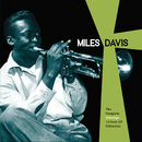 The Complete Prestige 10-Inch LP Collection/Miles Davis
