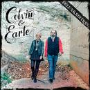 Colvin & Earle(Deluxe Edition)/Colvin & Earle