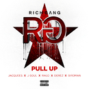 Pull Up (feat. Jacquees, J-Soul, Ralo Stylz, Derez Lenard, Birdman)/Rich Gang