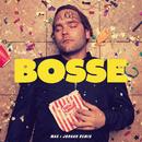 Dein Hurra (Max + Johann Remix)/Bosse