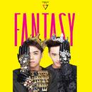 Fantasy/ThomasJack
