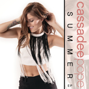 Summer EP/Cassadee Pope