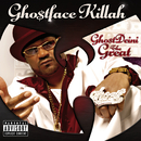 GhostDeini The Great (Bonus Tracks)/Ghostface Killah