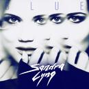 Blue/Sandra Lyng