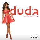 Tira Foto Faz Carão (Remixes)/Duda