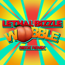 Wobble (Siege Remix)/Lethal Bizzle