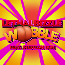 Wobble (feat. Stefflon Don)/Lethal Bizzle