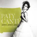 Amor, Amor, Amor (PRC Salsa Choke Remix)/Paty Cantú