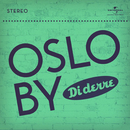 Oslo by/Diderre