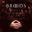 Free (BØRNS X Tommy English Remix)/Broods