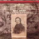 Schumann: Piano Quartet; Piano Quintet/Beaux Arts Trio, Samuel Rhodes, Dolf Bettelheim