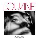 Nos secrets(P.E.L Remix)/Louane