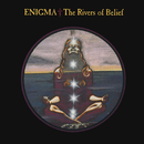 The Rivers Of Belief/Enigma