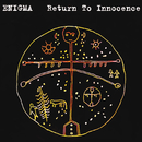 Return To Innocence/Enigma