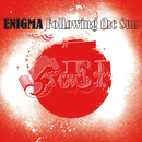 Following The Sun/Enigma