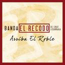 Arriba El Roble/Banda El Recodo De Cruz Lizárraga