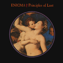 Principles Of Lust/Enigma