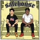 Safehouse (feat. Cartiez)/Kid de Blits