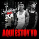 Aquí Estoy Yo (feat. DCS)/Adrian Rodriguez