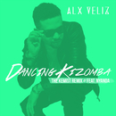 Dancing Kizomba (The Kemist Remix / Spanish Version) (feat. Nyanda)/Alx Veliz