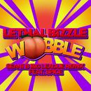 Wobble (Seani B Big League Remix) (feat. Spice)/Lethal Bizzle